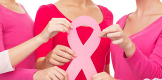 Breast Cancer Prevention - Ring a Doctor