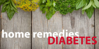 Home Remedies Diabetes Ring a Doctor