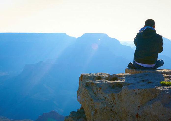 Meditate Unconscious Mind