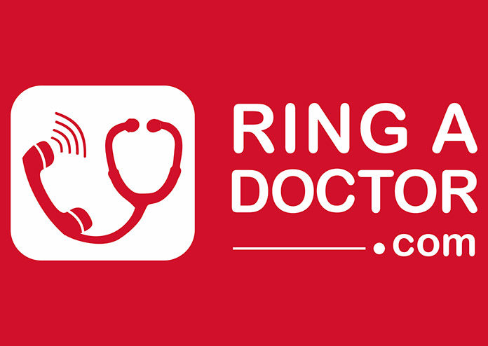 Ring a Doctor Release