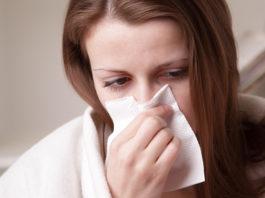 season flu protection